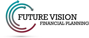 Future Vision Financial Planning Ltd Logo